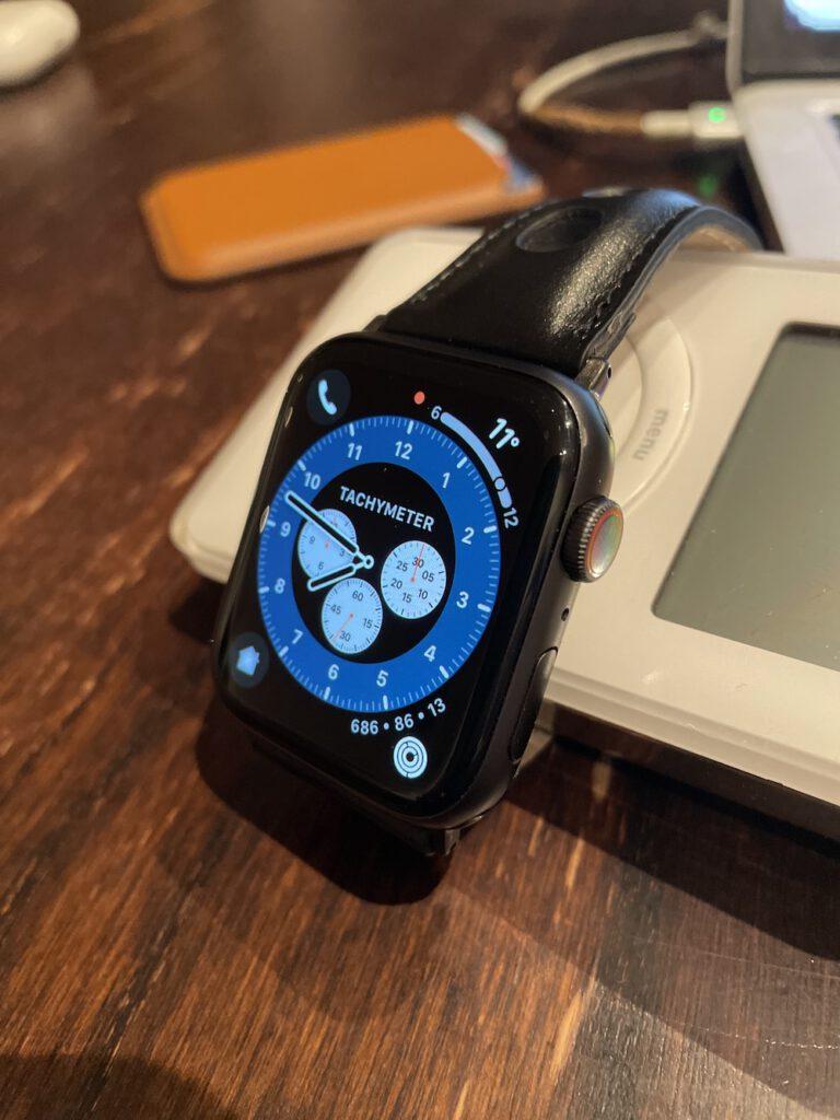 Apple Watch LTE im Angebot